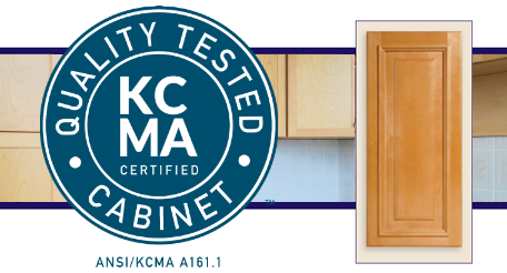 Crotone Kitchens Kcma Certified Cabinets
